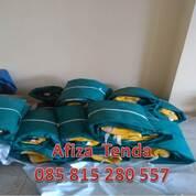 Tenda Lipat Afiza Tenda Malang (29624327) di Kota Malang