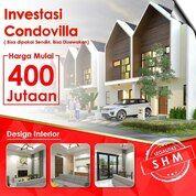 Villa Di Puncak Cipanas Dkt Mesjud Attaawun (29624545) di Kab. Bogor