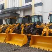 Wheel Loader SONKING Ready 0,8 & 1,1 M3 Harga Best Price Murah (29624746) di Kab. Minahasa