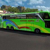 Mod Ets2 Indonesia Terbaru (29625002) di Kota Jakarta Barat