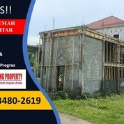 TERLARIS | 0812-1710-4370 | Biaya Jasa Kontraktor Rumah Di Kediri, PANDAWA AGUNG PROPERTY (29626076) di Kota Kediri