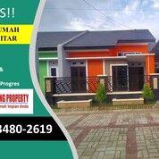 PEMBAYARAN MUDAH | 0822-3480-2619 | Jasa Bangunan Rumah Di Blitar, PANDAWA AGUNG PROPERTY (29626189) di Kota Blitar