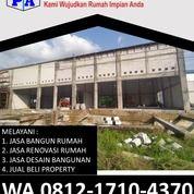 AMANAH | 0812-1710-4370 | Jasa Bangun Cafe Di Tulungagung, PANDAWA AGUNG PROPERTY (29626646) di Kab. Tulungagung