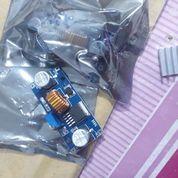 Kit Step Dwon Menurunkan Tegangan Dengan Arus 5 Ampere Murni (29627815) di Kab. Sidoarjo