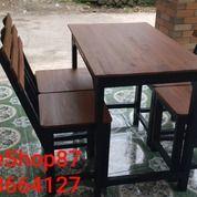 Meja Kursi Kafe,Warung Dll (29628098) di Kab. Purworejo