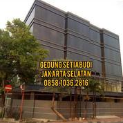 GEDUNG SETIABUDI JAKARTA SELATAN (29628315) di Kota Jakarta Selatan