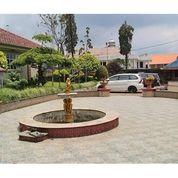 Villa Murah Mewah Taman Safari Cisarua Puncak Bogor (29628788) di Kota Bogor