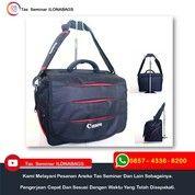 Tas Promosi Goodie Bag Laptop Tanjung Jabung Barat (29628895) di Kab. Sarolangun
