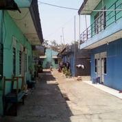 Murah Rumah Kontrakan Dan Kosan 48 Unit Daerah Kawasan Industri Dekat Tol Cikopo Cikampek (29628952) di Kab. Purwakarta