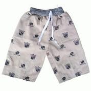 Celana Pendek Anak Laki Laki Kolor Usia 9-12 Tahun Harian (29629338) di Kab. Jepara