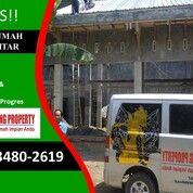 FREE INSTALASI LISTRIK Jasa Kontraktor Bangun Rumah Di Kediri, PANDAWA AGUNG PROPERTY (29630100) di Kota Kediri