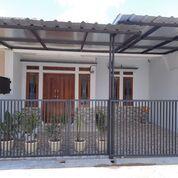 Hunian Exclusive, Kawasan Main Road, Free Desain; Bandung (29630343) di Kab. Bandung