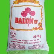 Makaroni Balonet OKM 25 Kg (29630593) di Kota Tangerang