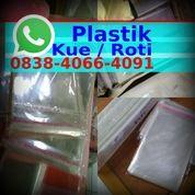Plastik Mika Roti (29631479) di Kab. Bantul
