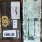 Byson 2013 Ss Kumplit Faktur Ada Pajak Hidup Plat D Tt/Bt Bisa Sama Matic Harga 6 Jt Nego (29632775) di Kab. Bandung