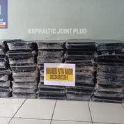 Asphaltic Binder Expansion Joint Siar Muai (29633232) di Kab. Malang