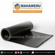 Karet Gulungan Rubber Sheet Berkwalitas (29633247) di Kab. Malang
