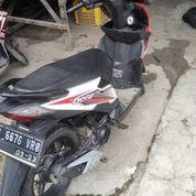 Motor Honda Beat Tahun 2018 (29633256) di Kota Tangerang