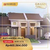 For Saale Alexandria Alena (29633423) di Kab. Sidoarjo