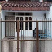 Rumah Citra 1 (Ukuran 4x15 M) (29635195) di Kota Jakarta Barat