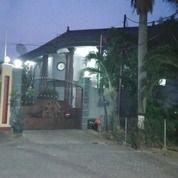 Rumah Citra 2 - Gandeng (Ukuran 600 M2) (29635239) di Kota Jakarta Barat