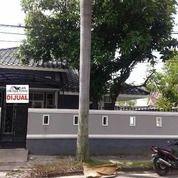 Rumah Citra 2 (Hoek) (Ukuran 256/170 M2) (29635271) di Kota Jakarta Barat