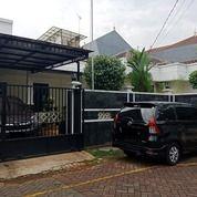 Rumah Citra 2 (Ukuran 378 M2) (29635295) di Kota Jakarta Barat