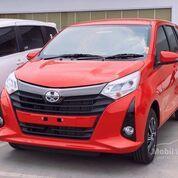Toyota Calya 1.2 G AT ( Promo Credit ) (29635623) di Kota Jakarta Selatan