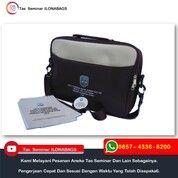 Tas Promosi Goodie Bag Tebo (29636700) di Kab. Tanjung Jabung Barat