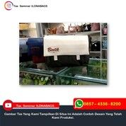 Tas Seminar Batik Laptop Pangandaran (29636809) di Kab. Garut