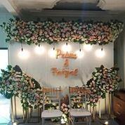 Sewa Tenda Dan Tarub Dekorasi Pernikahan (29636857) di Kota Purbalingga
