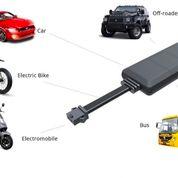 Alat Lacak Semua Jenis Kendaraan Termurah Bandung (29636971) di Kota Bandung