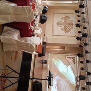 Jasa Rental Projektor Infokus 5000 Ansi (29637512) di Kota Medan