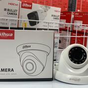 TOKO JASA PASANG CCTV SEMANU (29637532) di Kota Gunungkidul