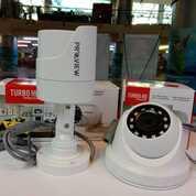 GERAI PASANG CCTV SEMANU (29637547) di Kota Gunungkidul