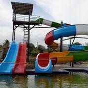 PEROSOTAN WATERBOOM (29638356) di Kota Semarang
