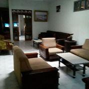 Rumah Jl CILEDUG Garut (29639109) di Kab. Garut