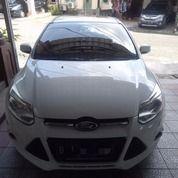 Ford Focus S 2.0 Hatchback Thn 2013 (29640140) di Kab. Tangerang