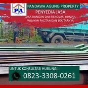 PROMO   0823-3308-0261   Jasa Bangun Rumah Ukuran 6X6 Di Pacitan, PANDAWA AGUNG PROPERTY (29640960) di Kab. Pacitan