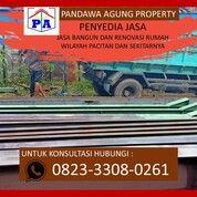 PROMO   0823-3308-0261   Jasa Bangun Rumah Ukuran 7X10 Di Pacitan, PANDAWA AGUNG PROPERTY (29641064) di Kab. Pacitan