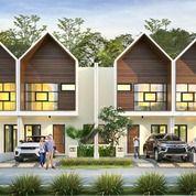 Villa 2 Lantai Murah 400jutaan Fasilitas Smart Home System (29642148) di Kab. Bogor