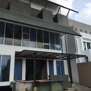 Rukan 4 Lantai Di Patal Senayan, Jakarta (29642348) di Kota Jakarta Selatan