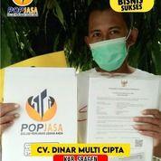 Jasa Pengurusan UD Murah & Berpengalaman Wilayah Sragen (29642913) di Kab. Sragen