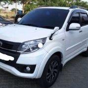 Buat Yang Hobi Toyota Rush (29643731) di Kota Medan