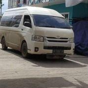 Rental Mini Bis Haice Banjarmasin Banjarbaru (29644377) di Kota Banjarbaru