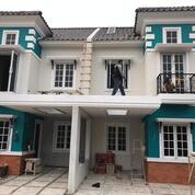 Rumah Di Tanah Baru, Beji, Depok. 1,3M Siap Huni (29644627) di Kota Depok