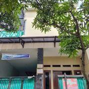 Rumah Second Di Bojonggede 2 Lantai 600 Juta (29644683) di Kab. Bogor