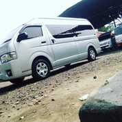 Travel Jogja Surabaya PP (29644967) di Kota Yogyakarta