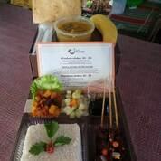 Aqiqah Jakarta Praktis (29645728) di Kota Jakarta Timur