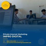 TERBAIK!! Guru Digital Marketing Untuk Pemula Di Malang (29645800) di Kab. Malang